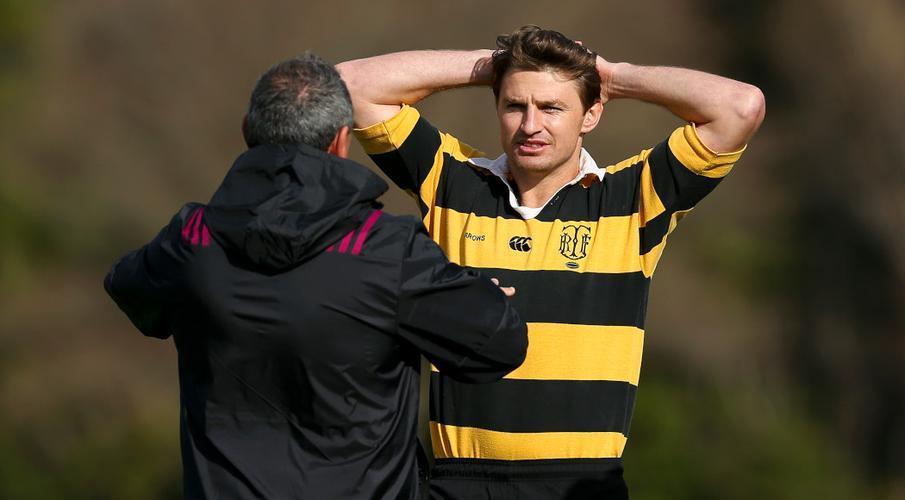 camiseta rugby All Blacks baratas