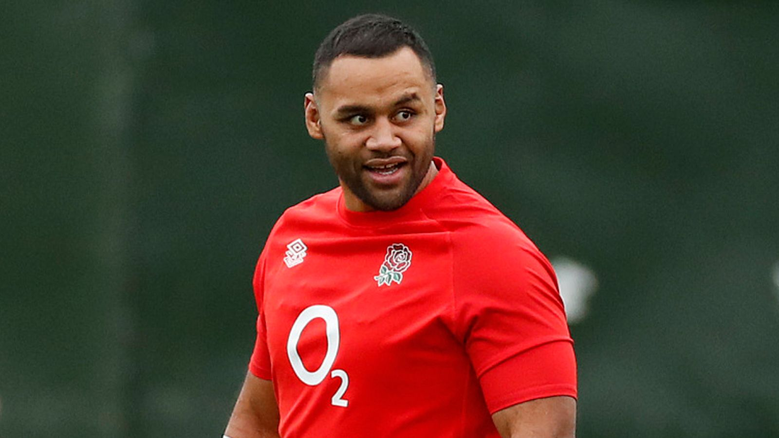 camiseta rugby Inglaterra baratas