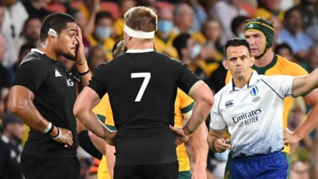 camiseta rugby Australia baratas