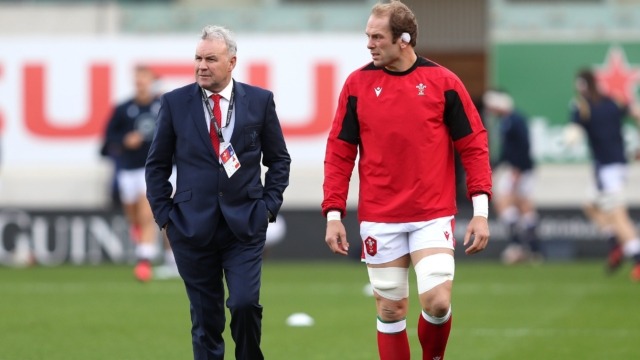 camiseta rugby Gales baratas