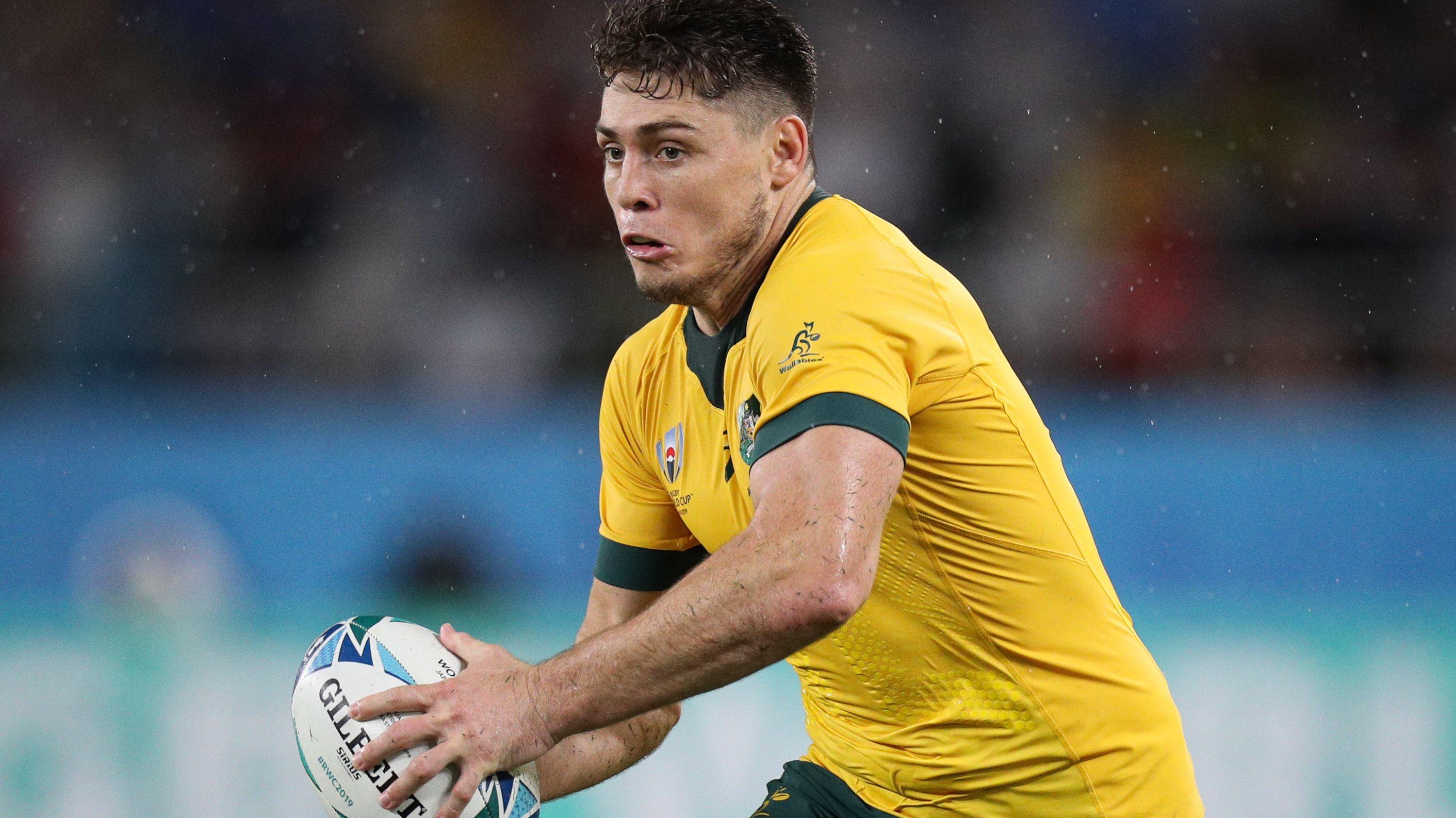 camiseta rugby Australia, camiseta rugby Australia baratas